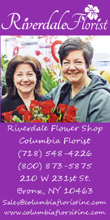 Columbia Florists, Riverdale Florists, fresh flowers, floral arrangements